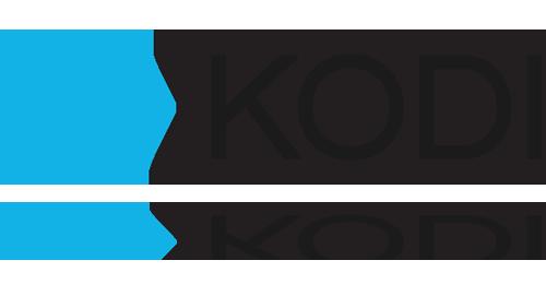 Installer IPTV sur KODI